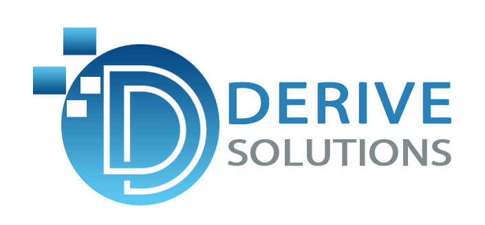 Derive Solutions